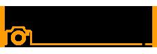 フォトコンオンラインショップロゴ